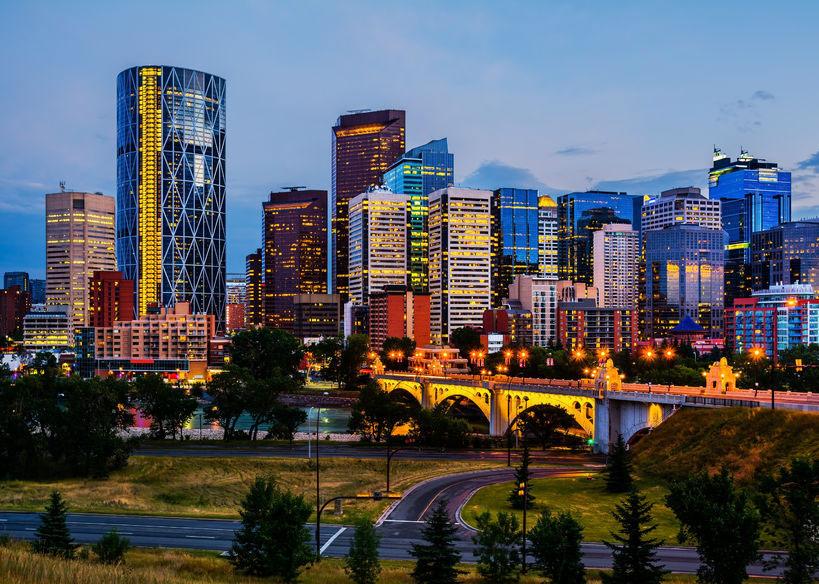 Calgary collection agency calgary alberta debt collector for Discount wallpaper canada