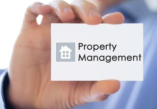 Property Management Debts | Debt Collections Services For Property Management Companies | Canadian Debt Collections