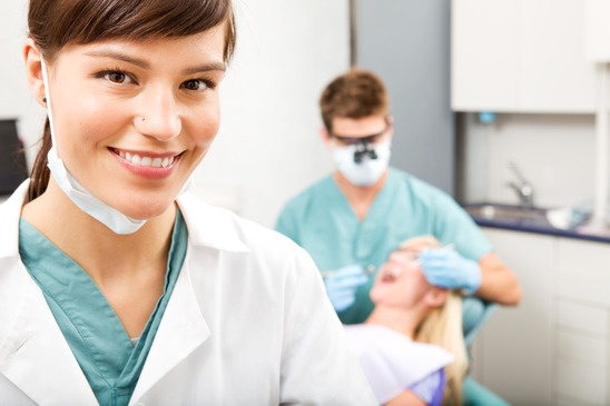 Dental Debt Collection Services | Dental Collection Agency | Canadian Dentist Debt Collections