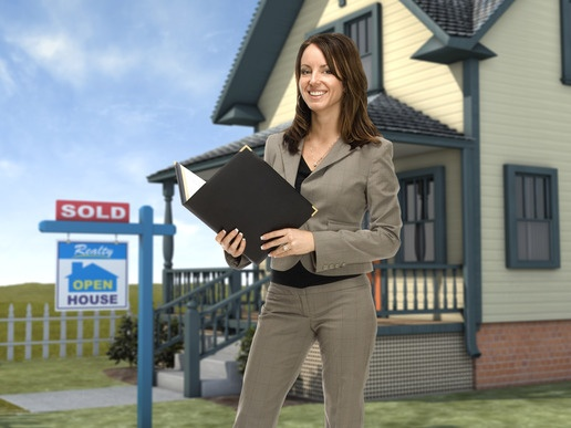 Debt Collection Services for Real Estate | Real Estate Collection Agency | Canadian Collection Agency