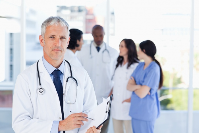 Health Services Debt Collections   Health Services Collection Services   Collection Agency   Debt Collections for Health Services