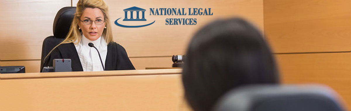 Paralegal Services for Small Claims Court