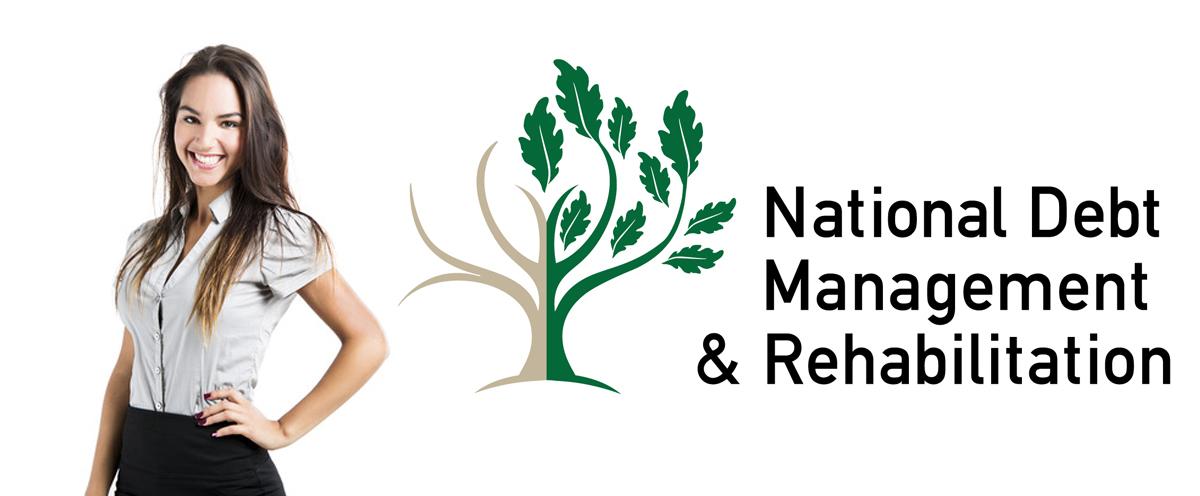 Debt Management Services Ontario  - Debt Rehabilitation - Debt Repayment