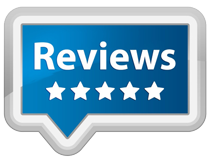 NRC Collection Cambridge Ontario Reviews